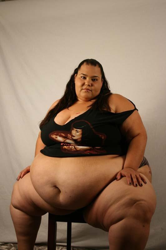 Boobs with big tits milf