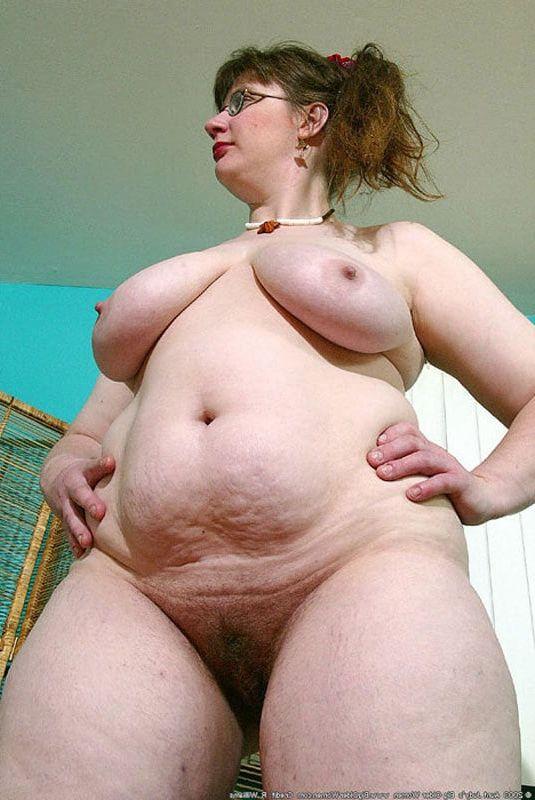 Wwwbbw Hairy Mature Excellent Porno-Xxx Photos-1341
