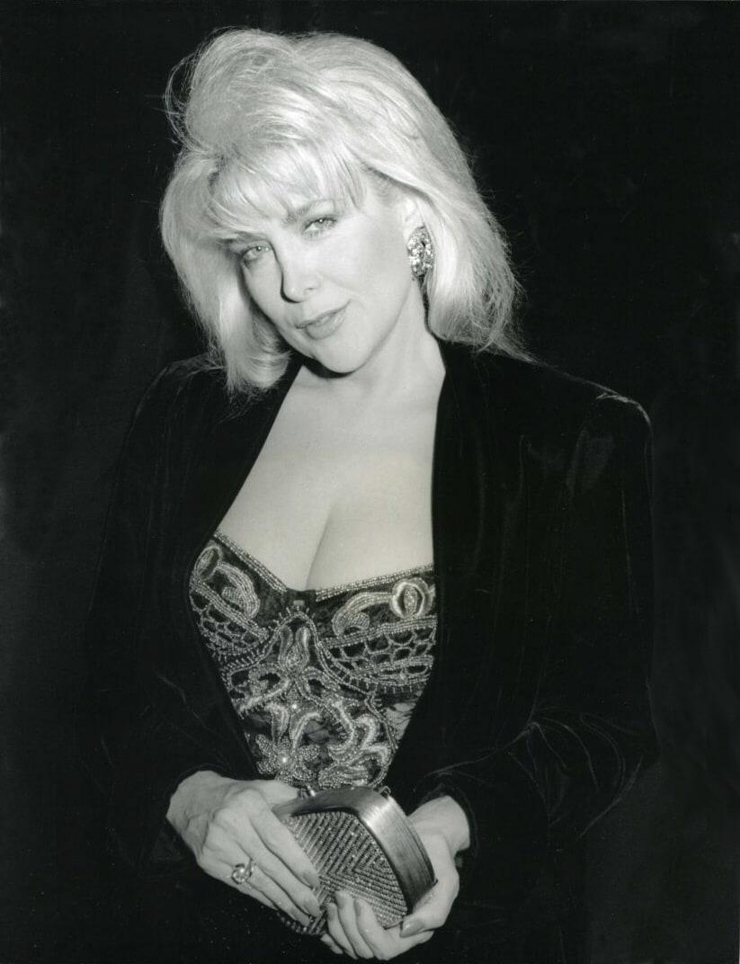 Kristina rose porn star fucking