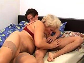 monster boob huge 3d