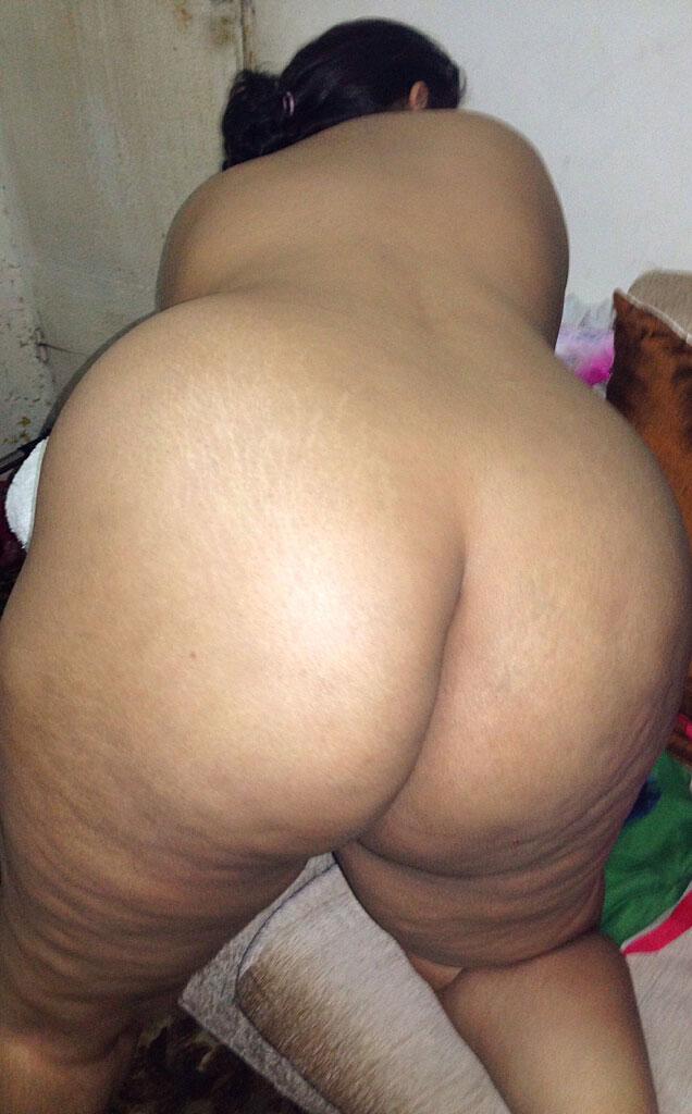 big tits nudes