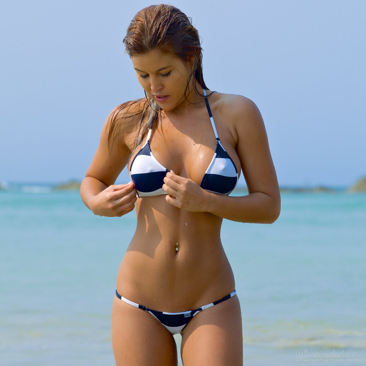 Sites like wicked weasel