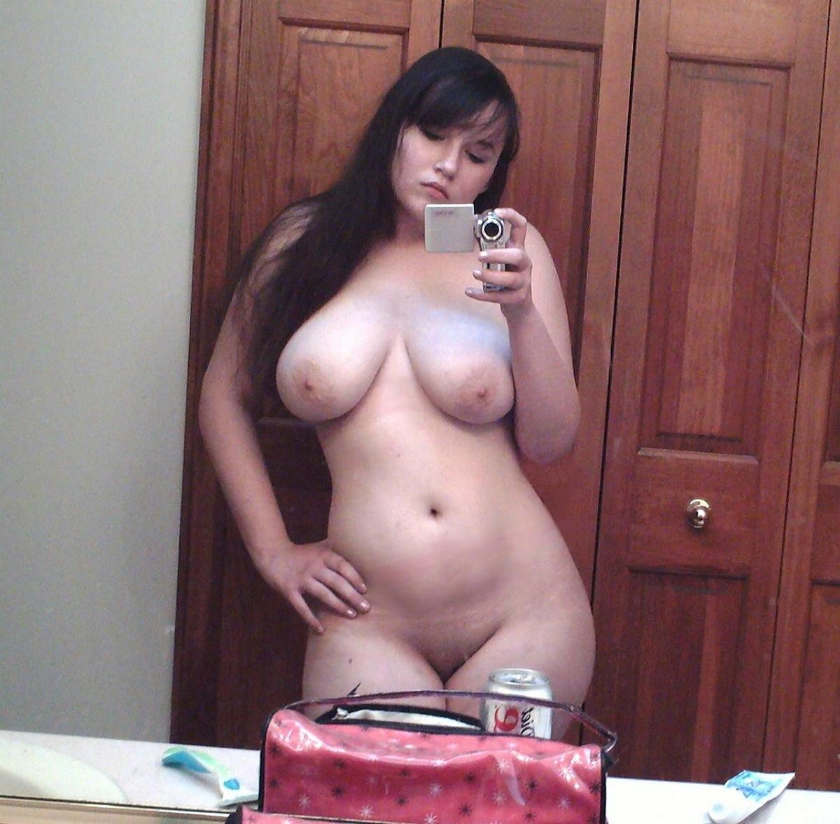 Naked linda ronstadt nude