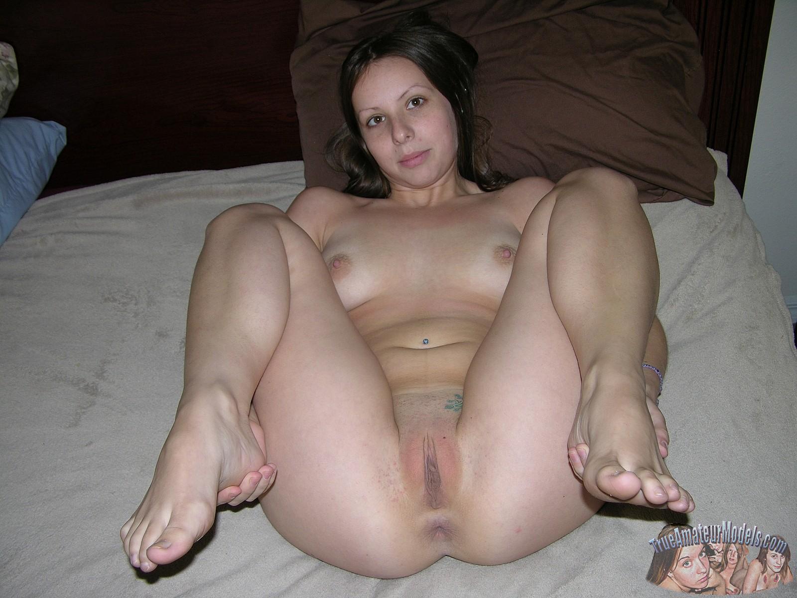 Melissa george look alike nude