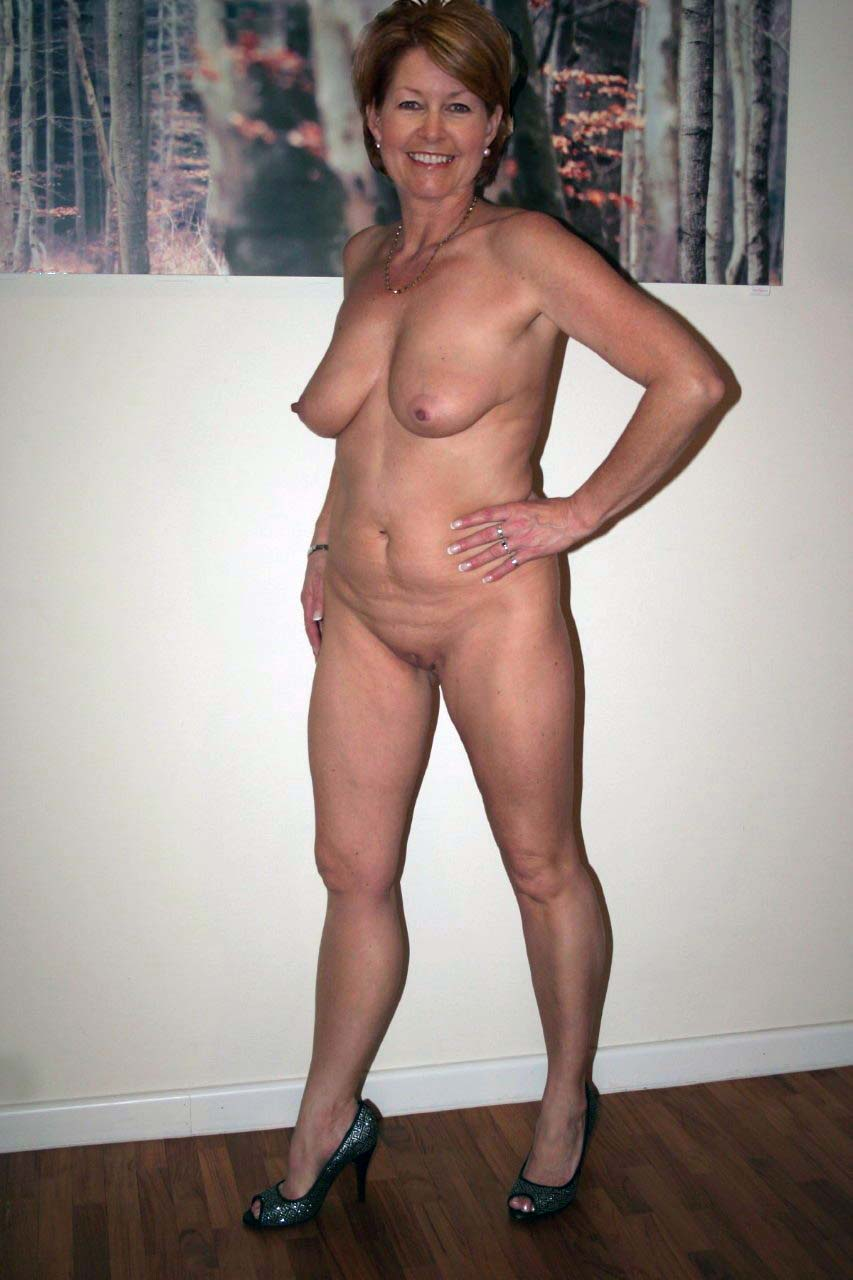 Atk ebony puffy nipples