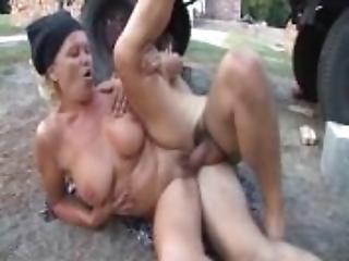 Real voyeur nude beach