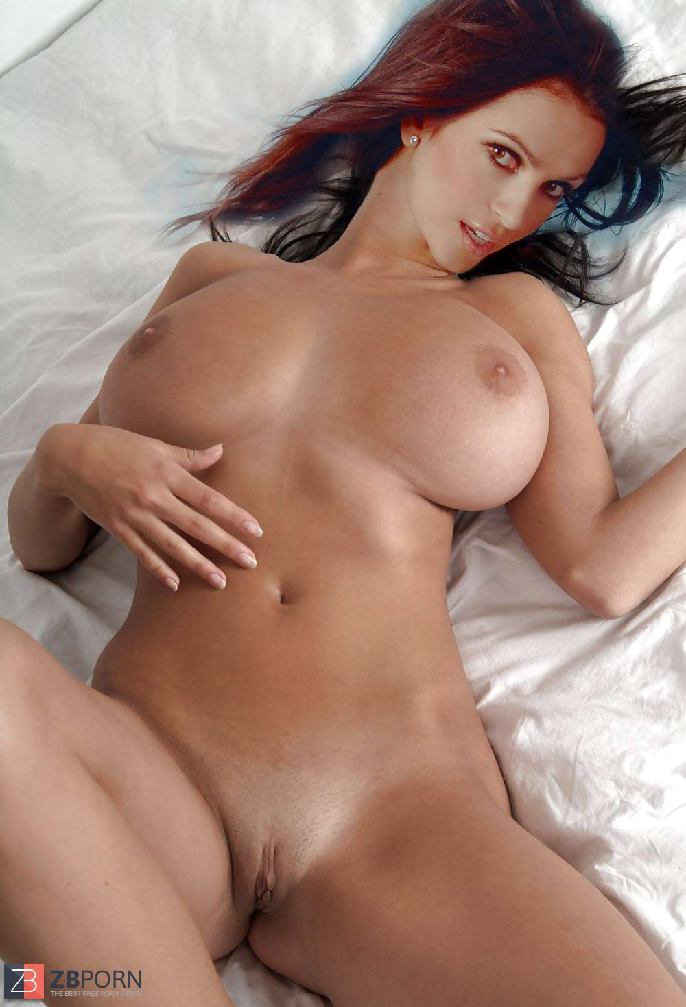 milani Porn fake denise images star porn