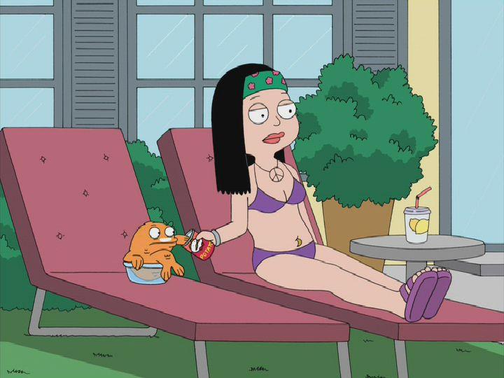 brandi edwards mommy got boobs