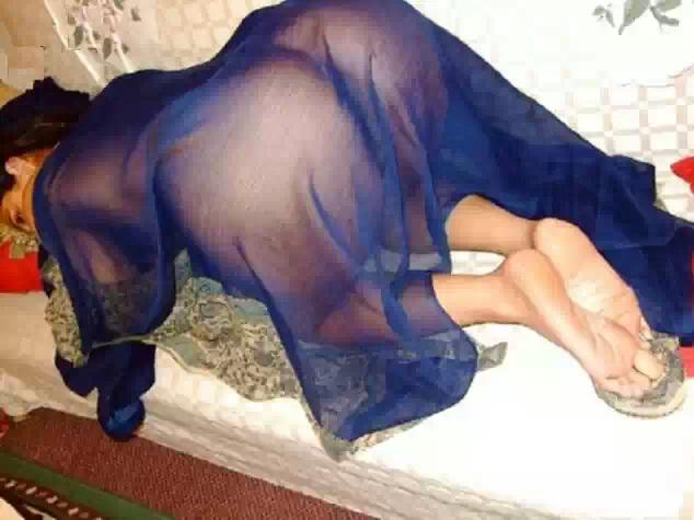 photo of kaira mia for porn