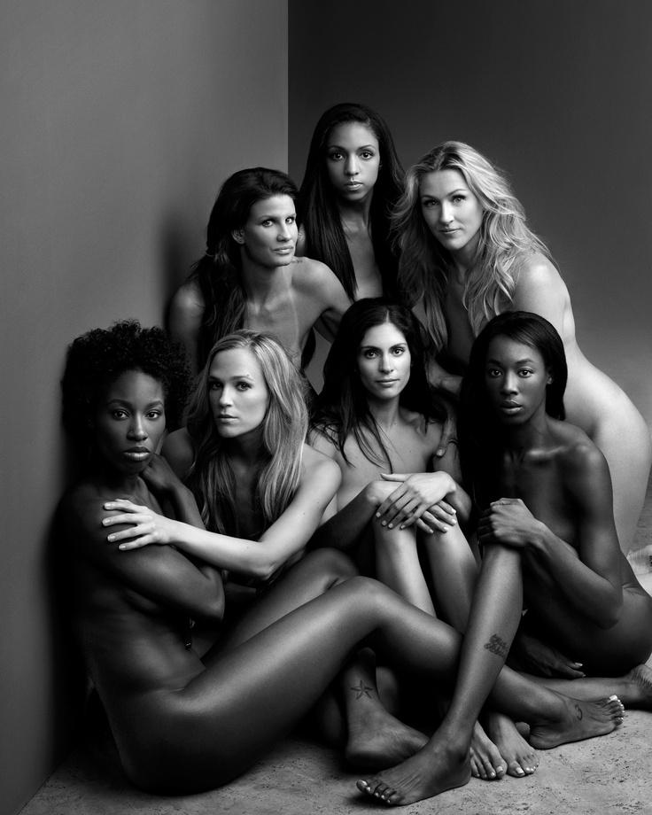 pure-nude-women
