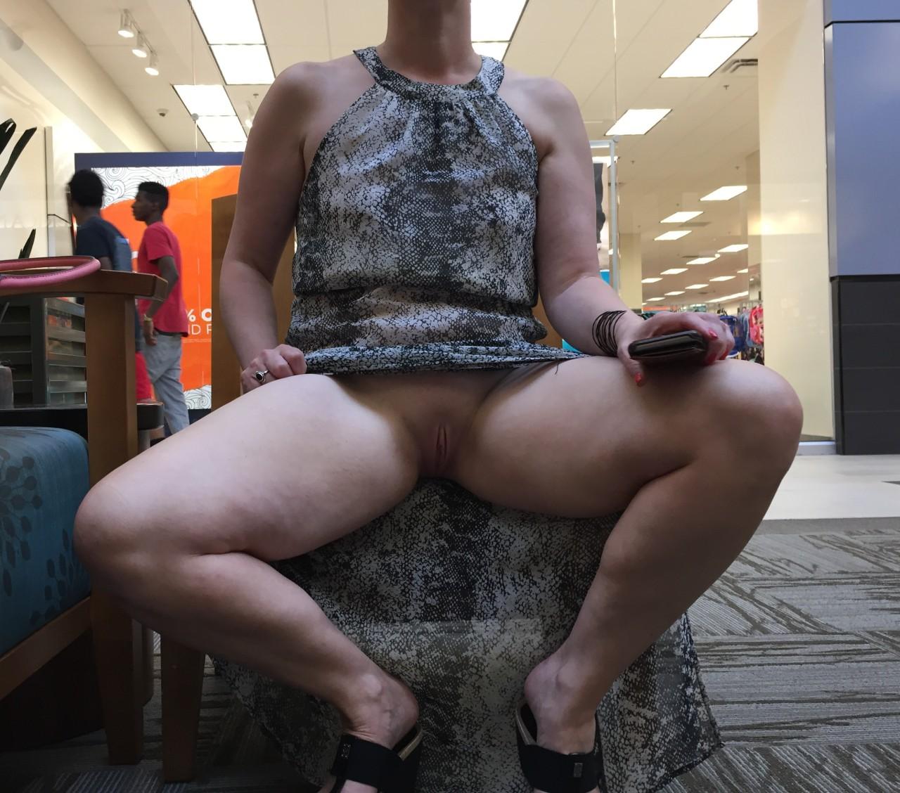 Tumblr girl porn