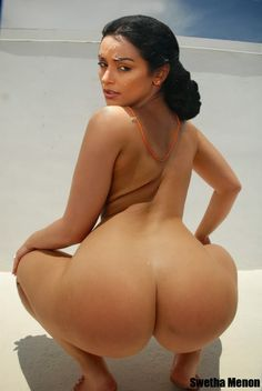 Nude sexy indian prostitutes