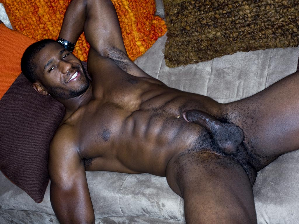 Remarkable, Black men naked pics opinion, actual