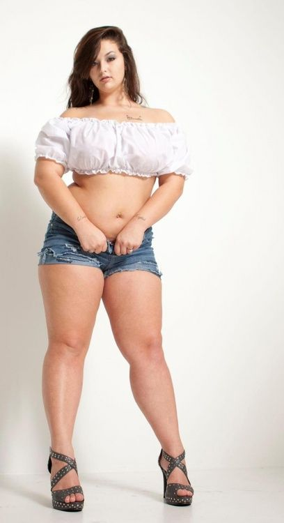 Valerie bertinelli nude photo shoot
