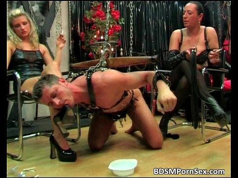 Kelly monaco nude pussy