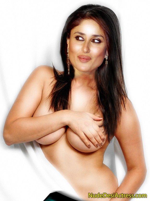 Indian anal sex porn