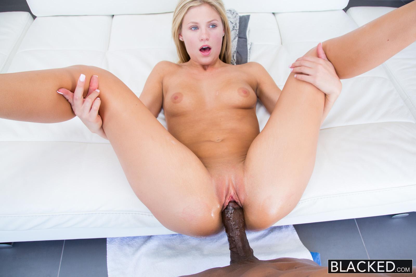 Candy christopher slut wife black cock
