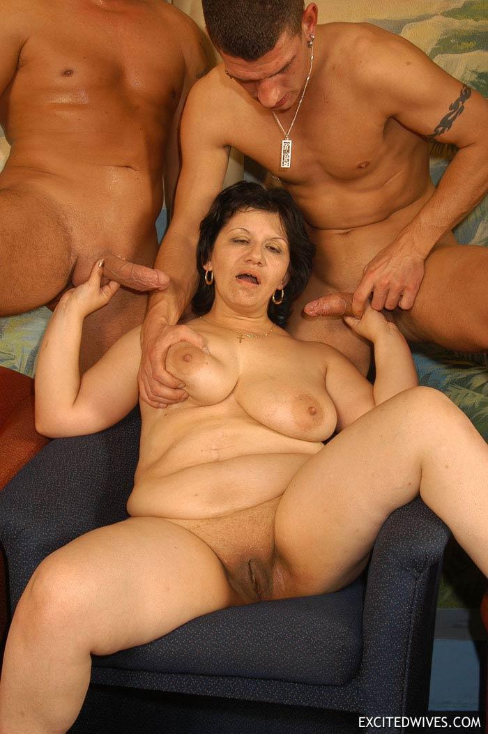big boobs sexy HD