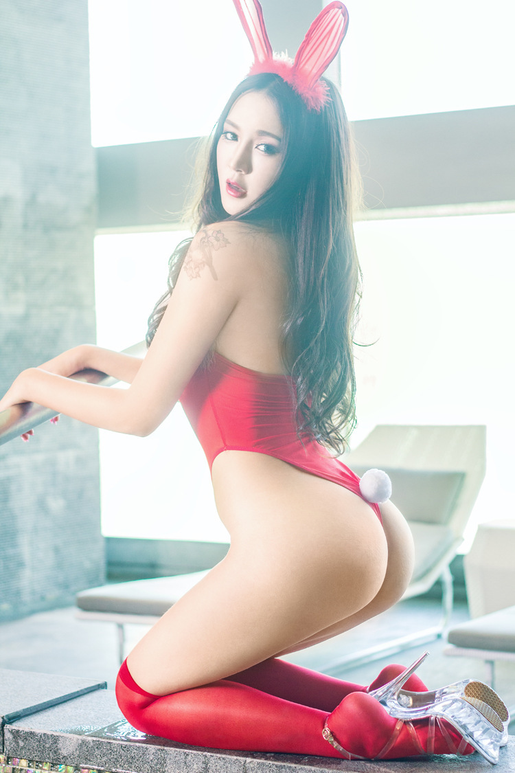 Stripper media player