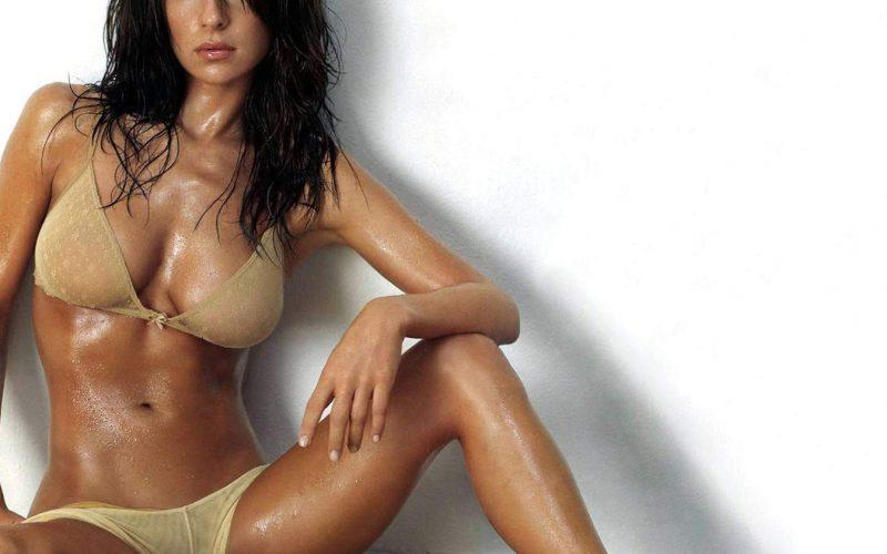 rihana fake nudes