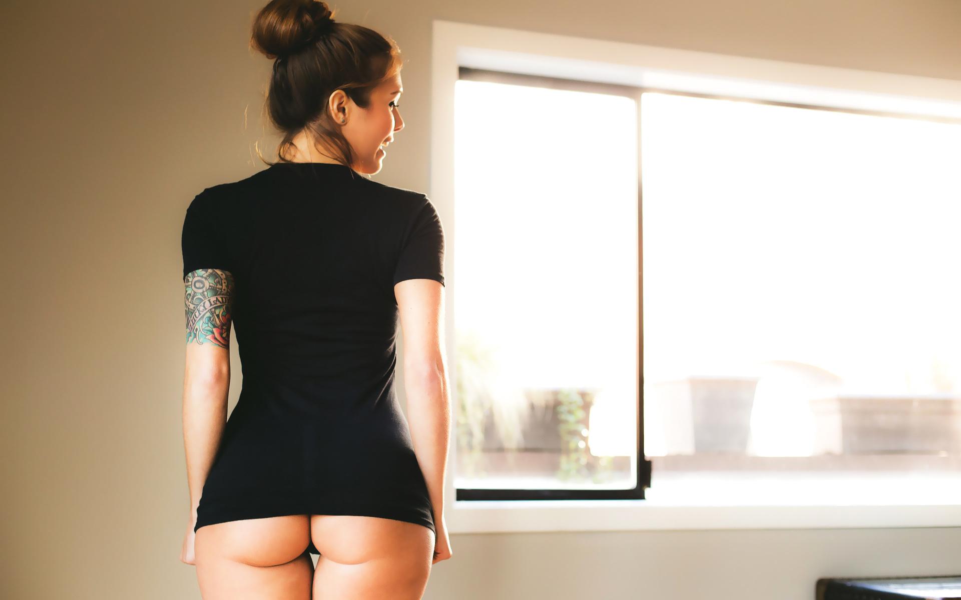dana hayes sex