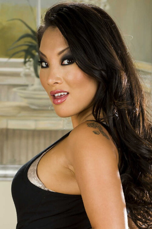 Nude latvian girls sex