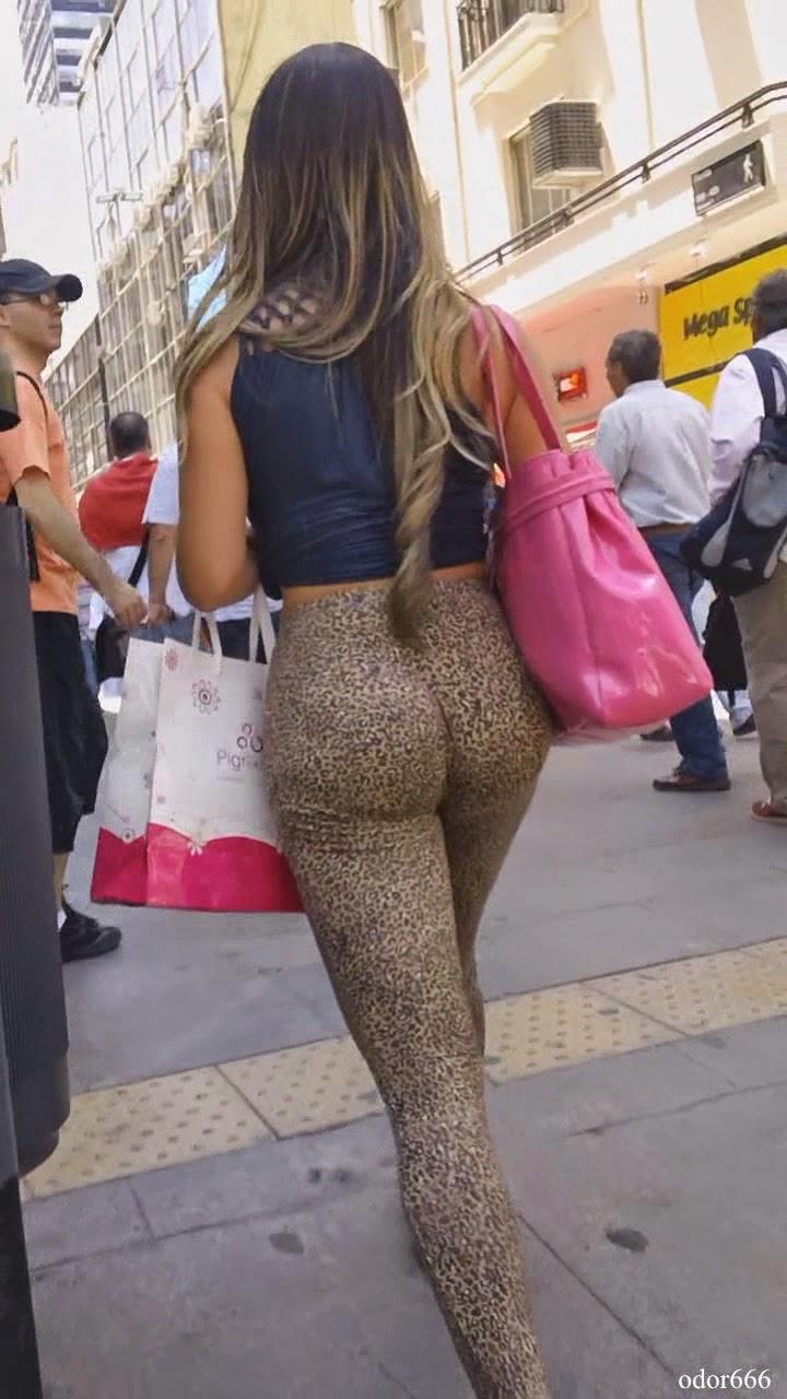 Icdn girl ru nude spread