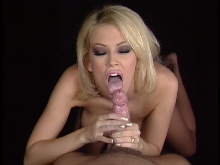 Grelo Melissa getting dick xxx