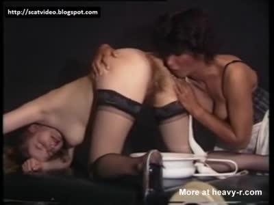 big size cock porn hardcore