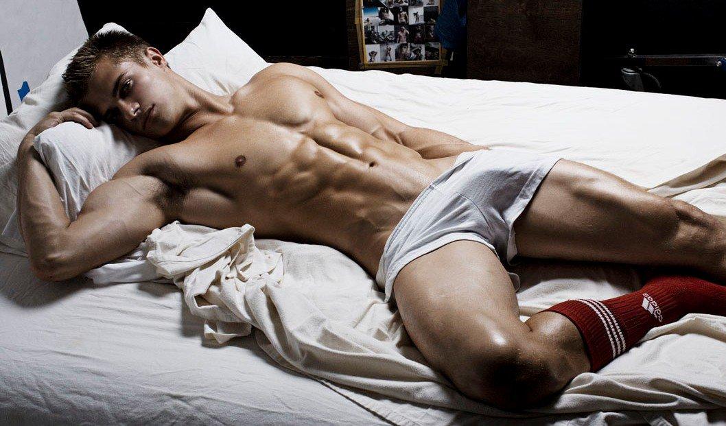 Prelo bbs models nude