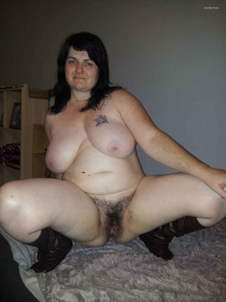 Mega cock cravers sample