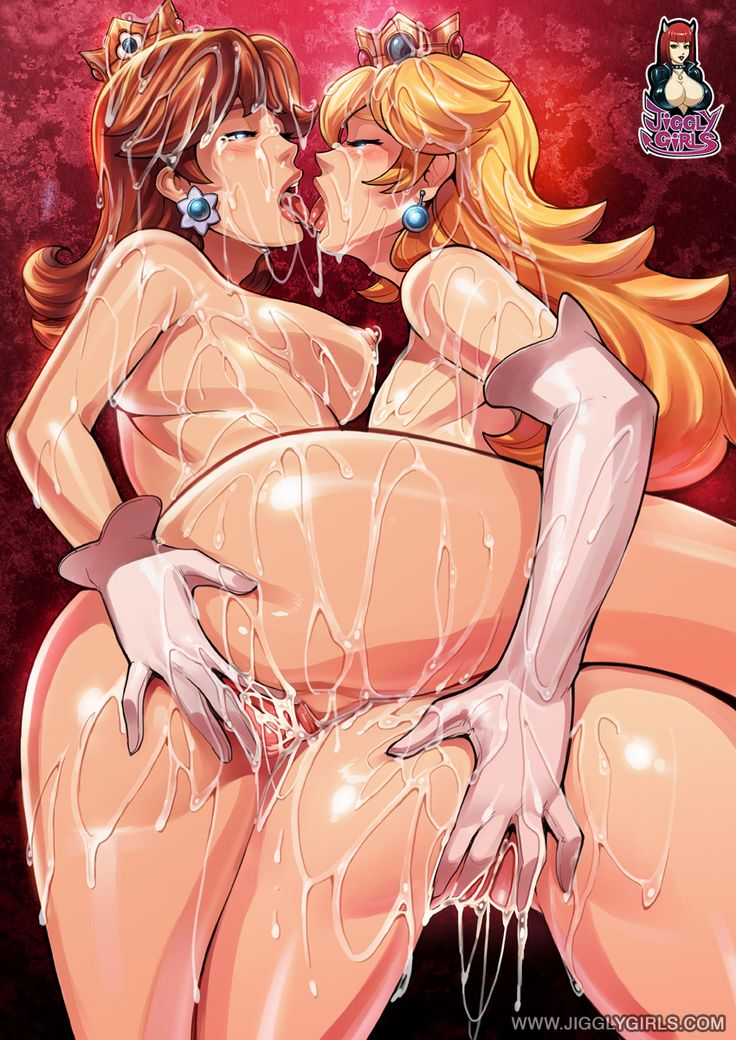 super mario lesbian porn naked pussy picture