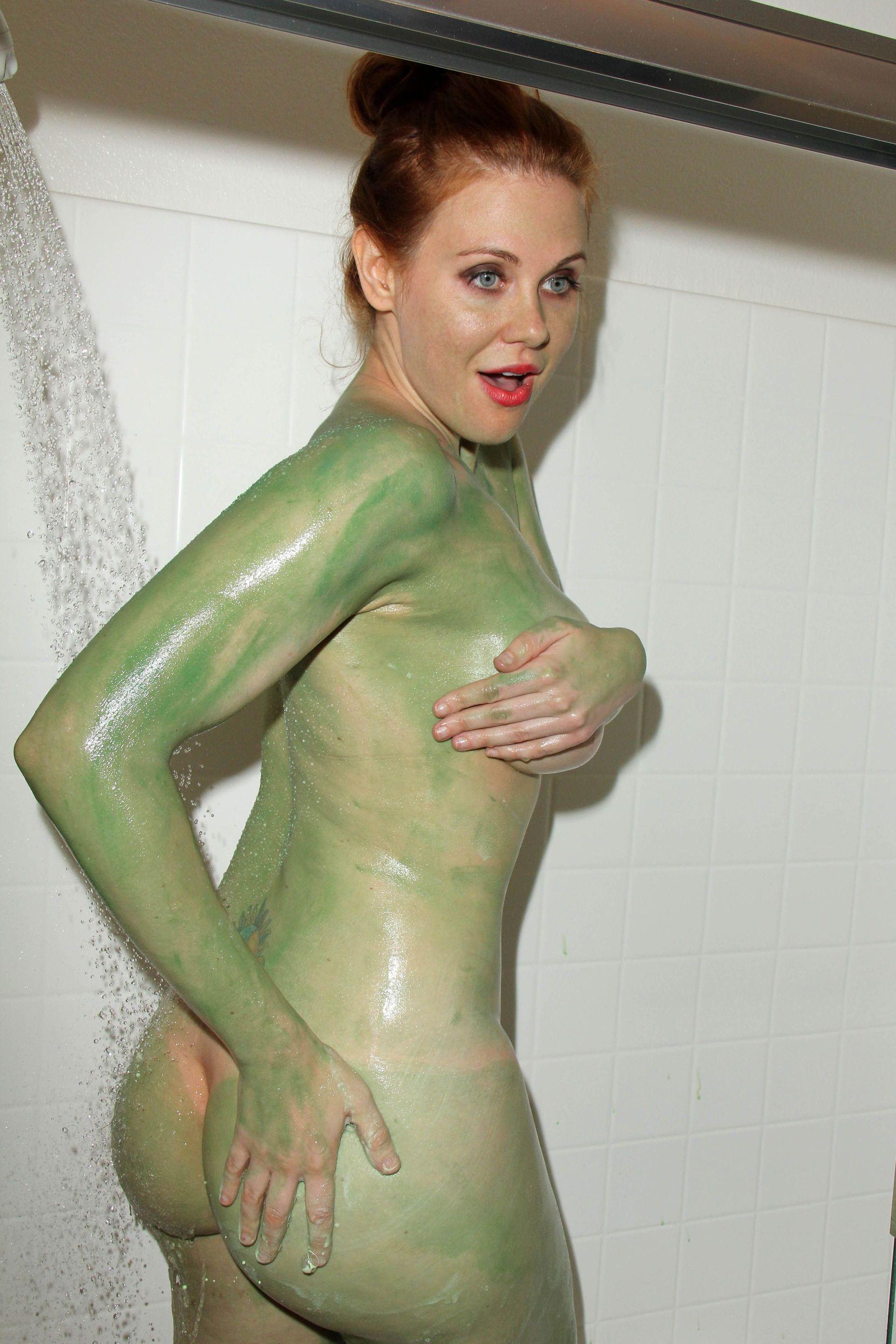 ugly mature porno