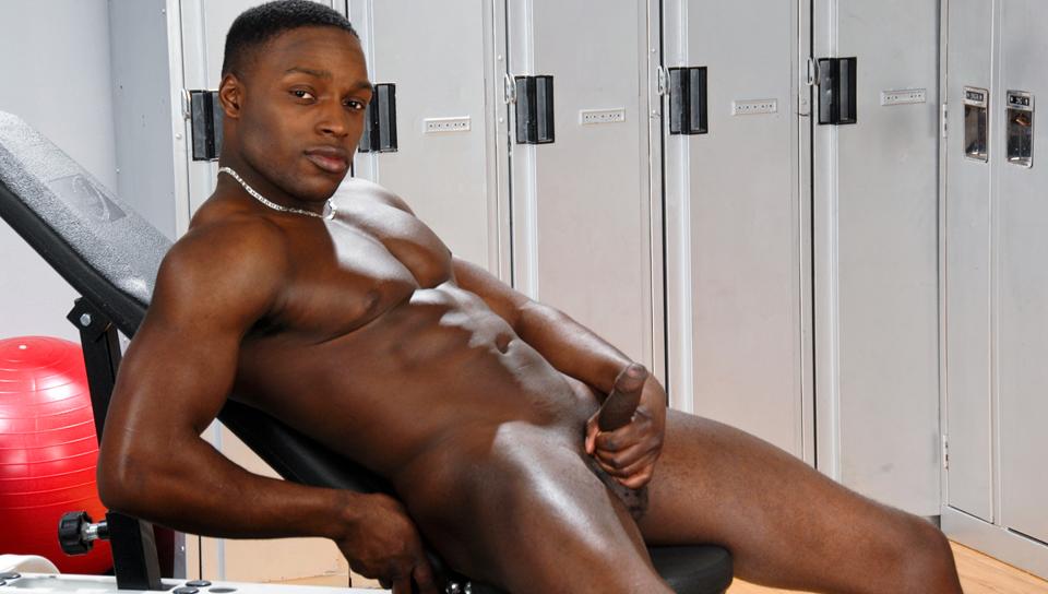 striptease nude porn video