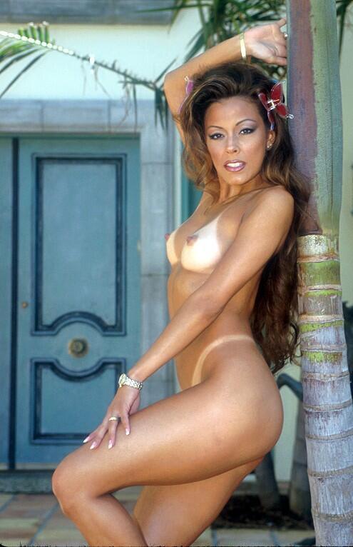 Yt Felecia Porn Video Tube-pic7339