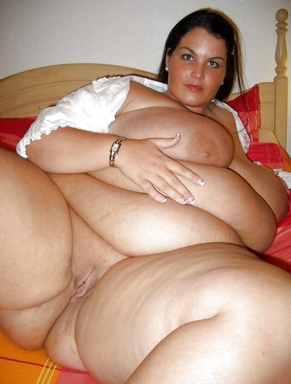 Fattest cock in porn