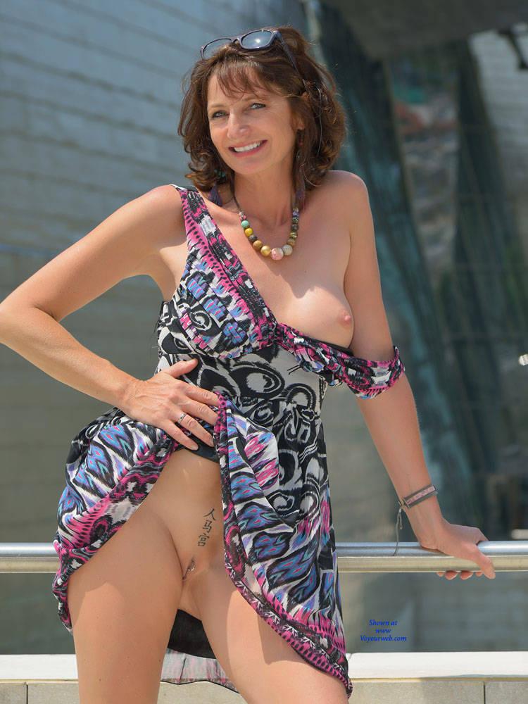 naked sunny leone ass hole sex