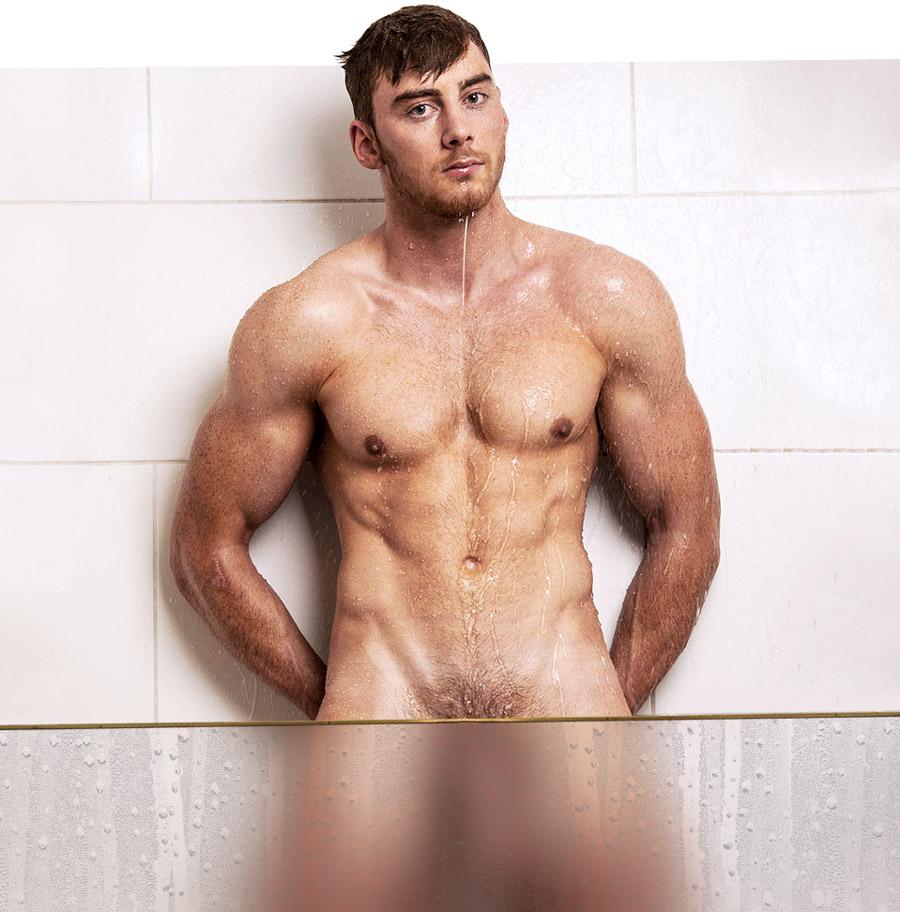 JORDAN STARR SEX PIC
