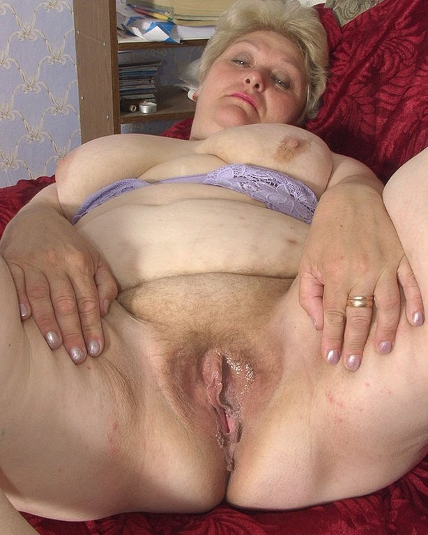 Jenna virgin free pics