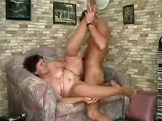 Indian ladies watch sexy xxx hd