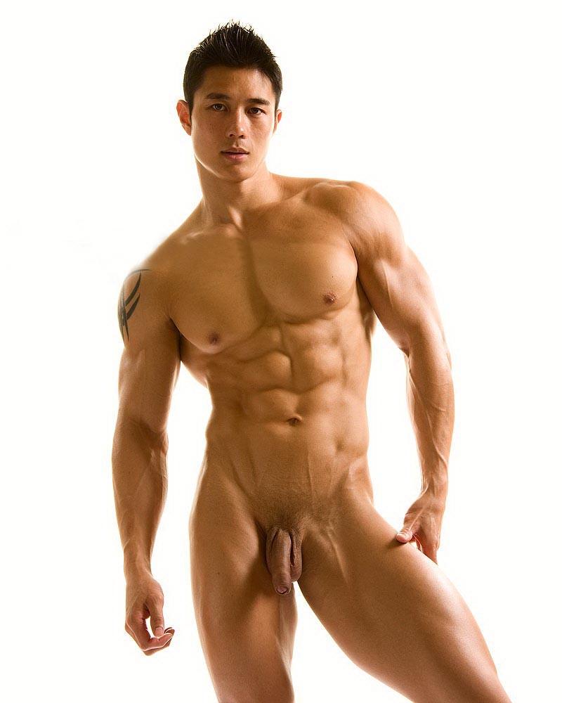 Nude bay to breakers tumblr