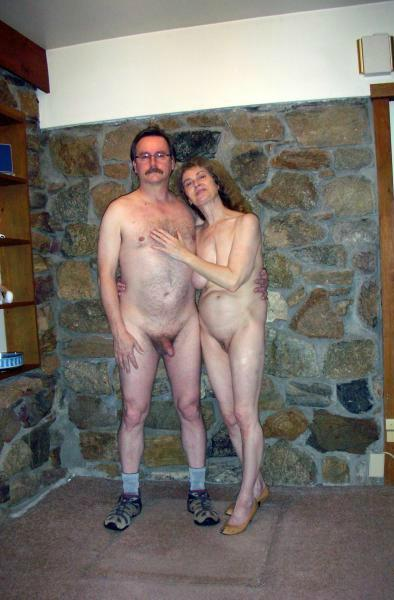 German sex xhamster