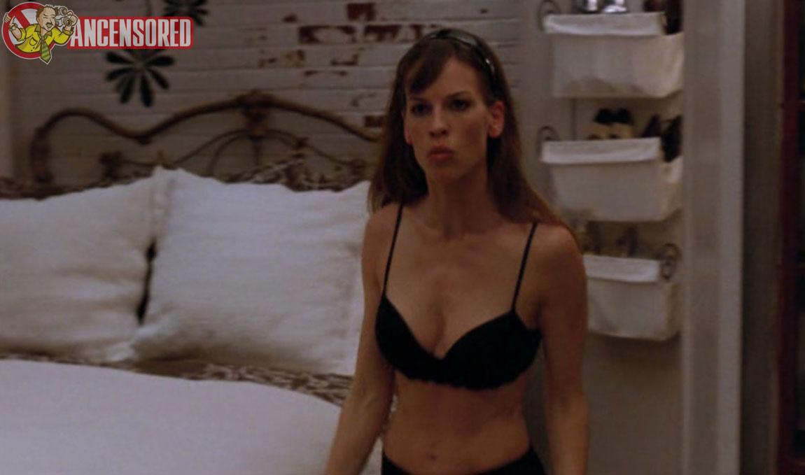 sneha sexy hot boobs