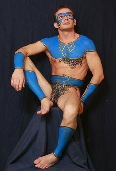 Mark wahlberg calvin klein underwear