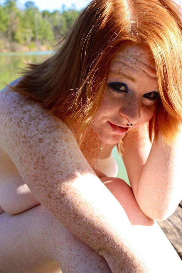 huge boobs nude black women porn pictures
