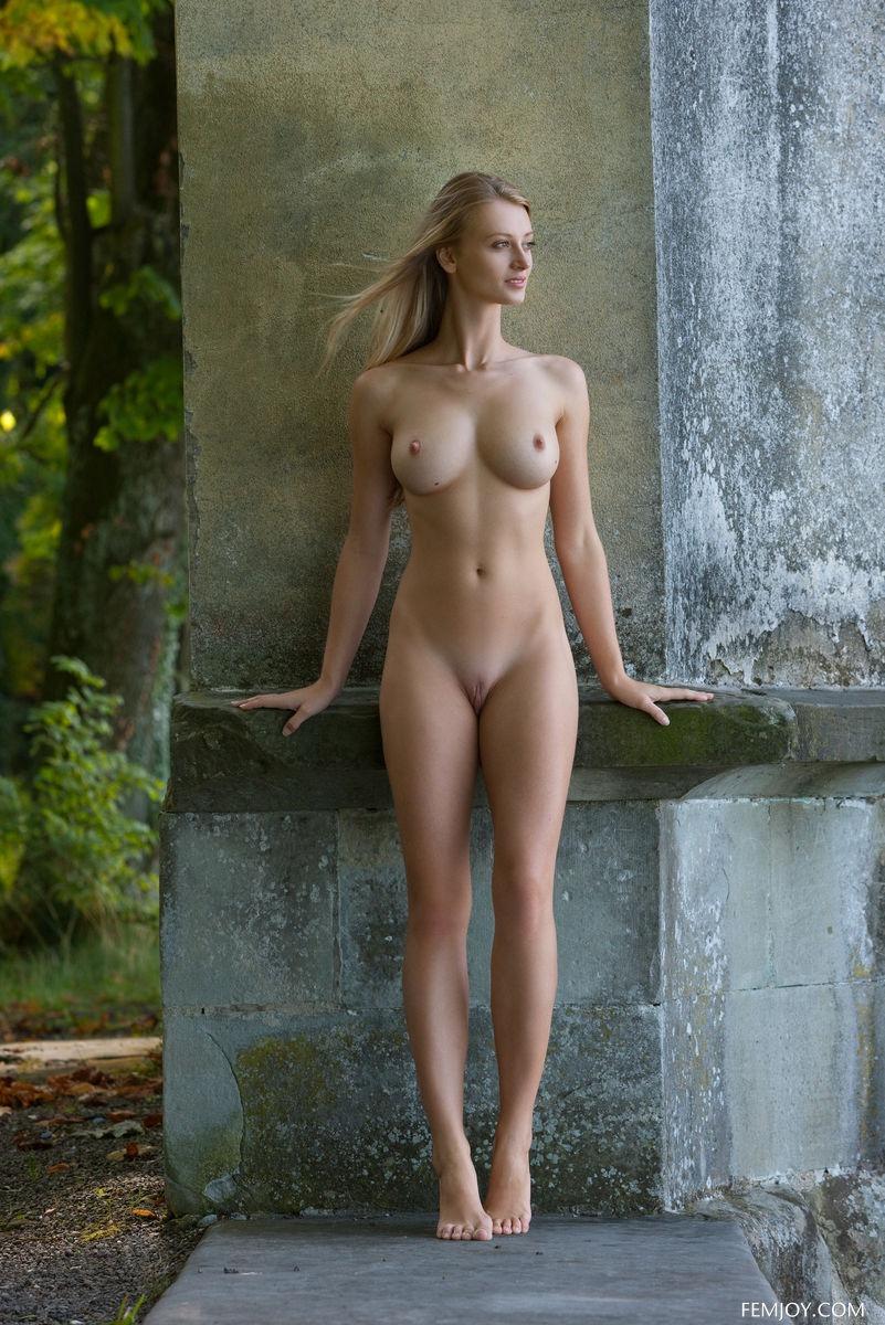 White panty upskirt