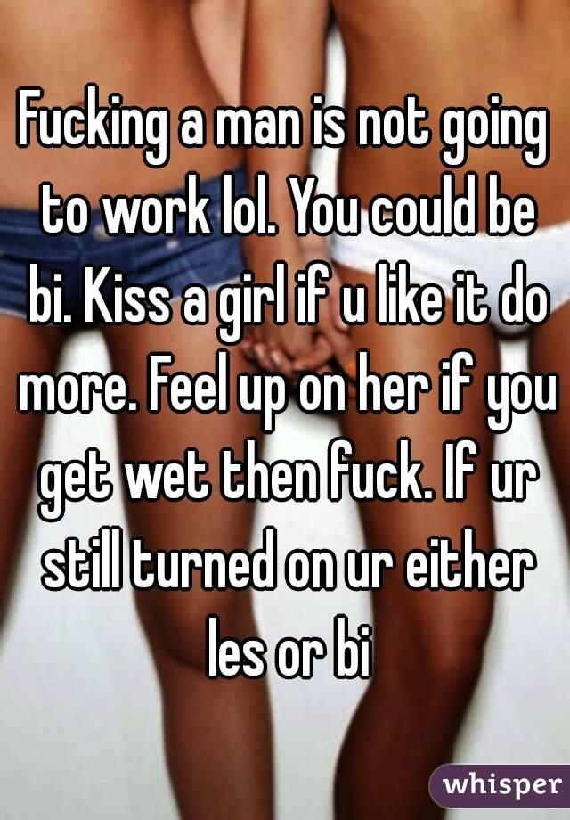 Girls see boys penis