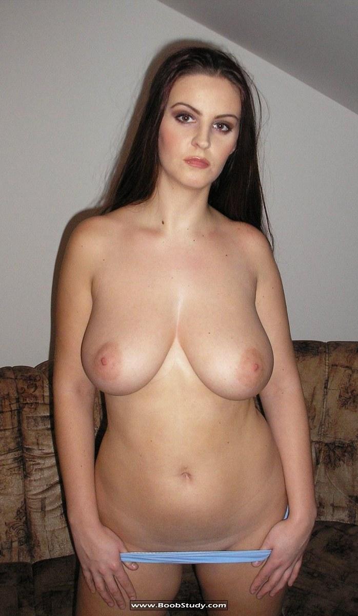 naked ass rubbing