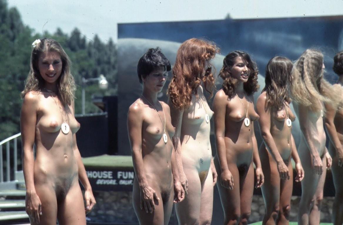 Voluptuous buxom women busty