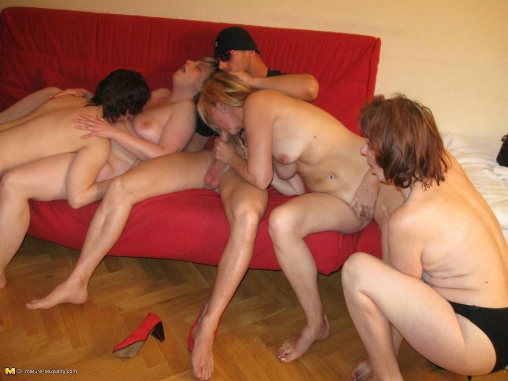 Xxx hardcore group sex